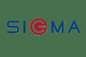 Prodecys Sigma