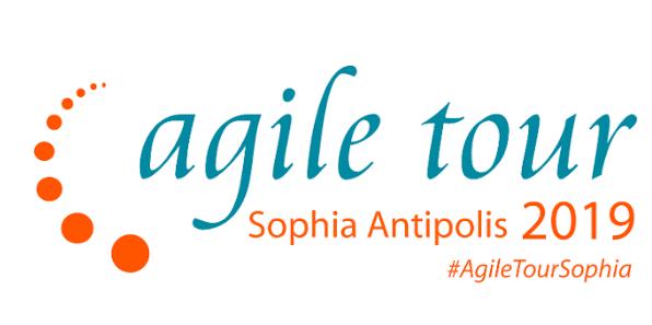 Agile Tour Sophia