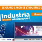 Prodecys participe au Forum Industria