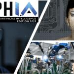 Prodecys participe à Ia Sophia Summit 2019