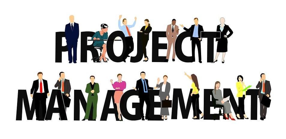 Article Implémenter Une Culture Projet 2 sur 3