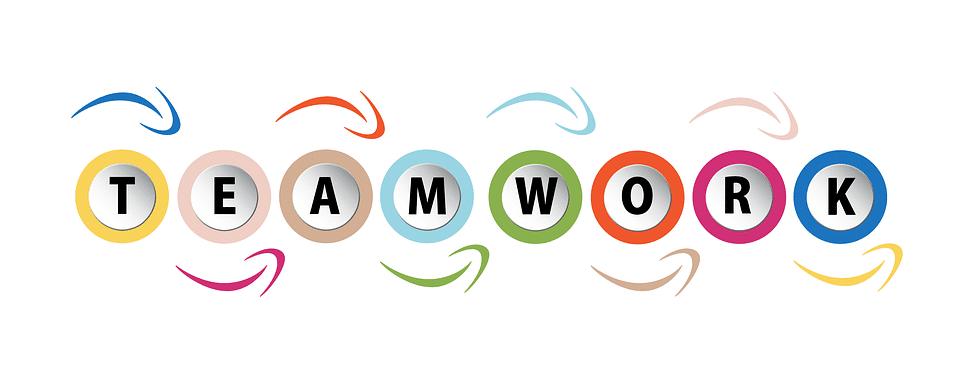 Article Implémenter Une Culture Projet 3 sur 3 - Teamwork