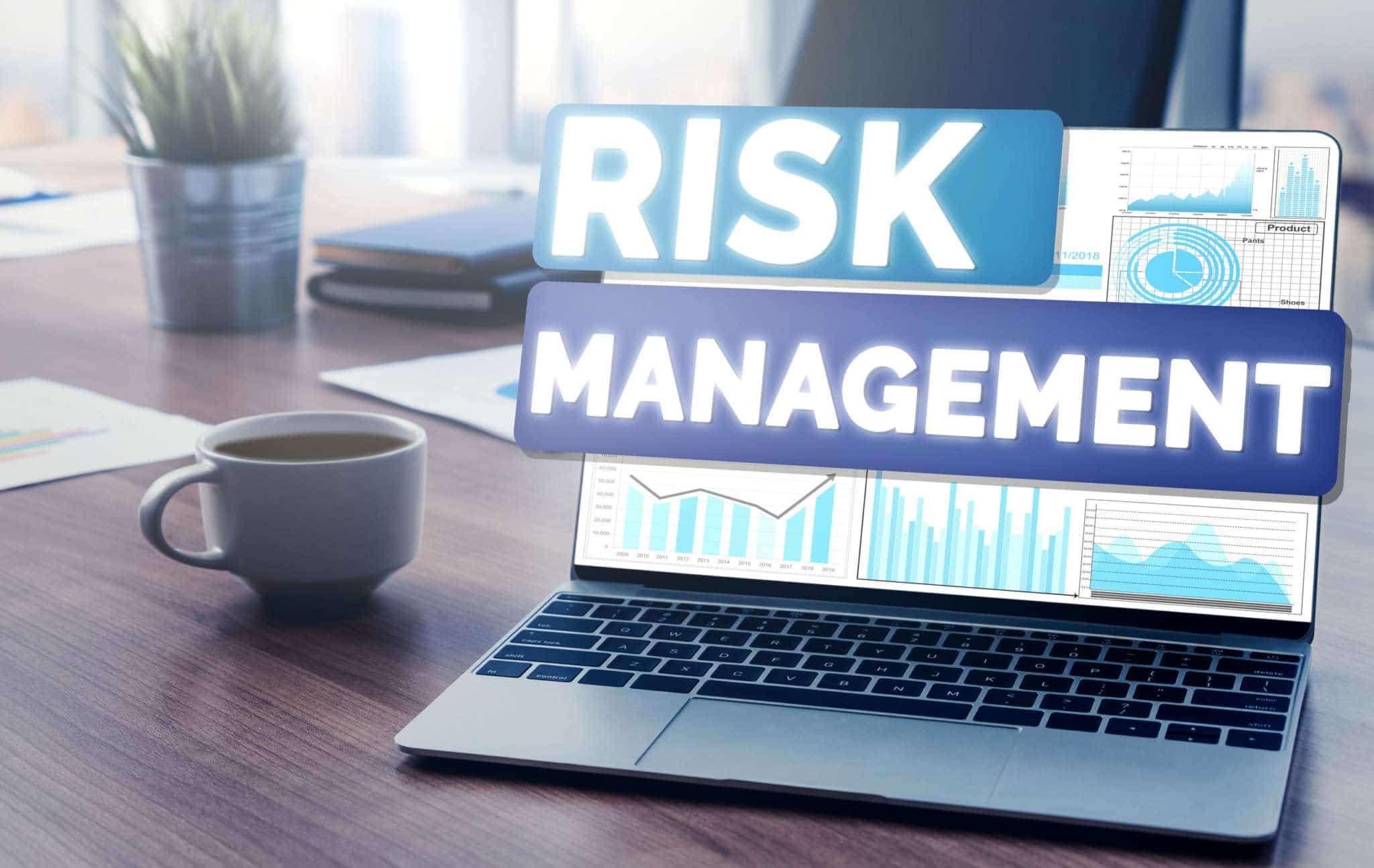 Gérer les risques avec Planisware