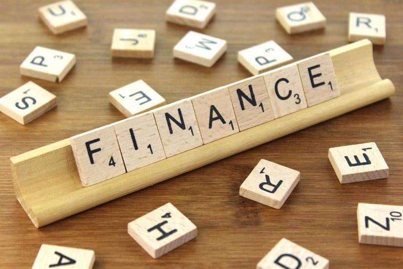 Gestion financière des projets