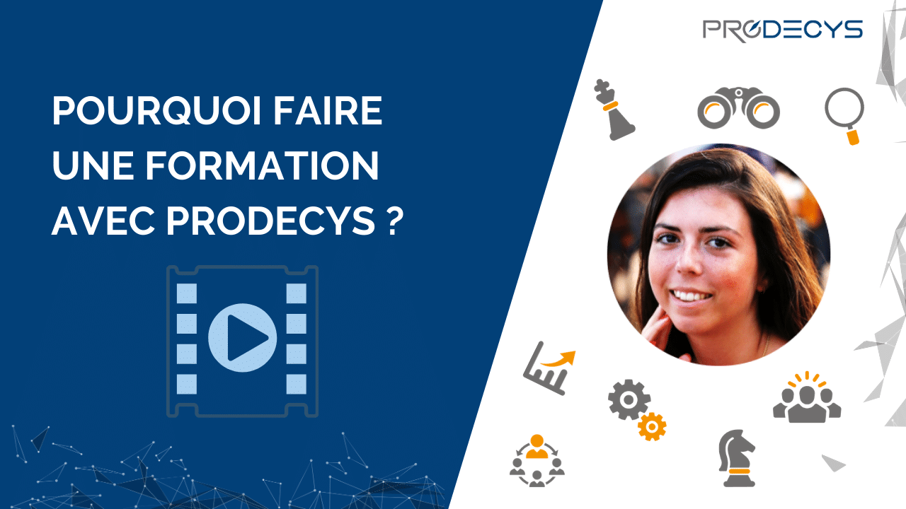Faire Formation Prodecys