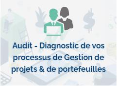 Audit Projets