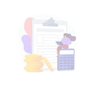 Suivi Processus Elaboration Budgetaire