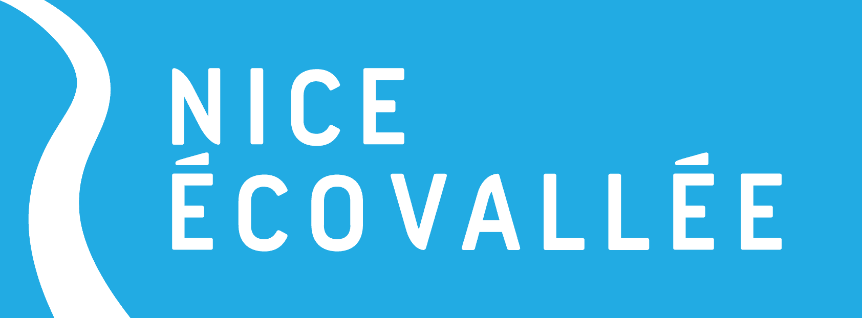 Nice Ecovallee