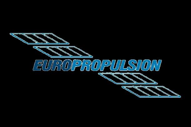 Europropulsion Removebg Preview