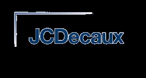 Jcdecaux 300x160 Removebg Preview